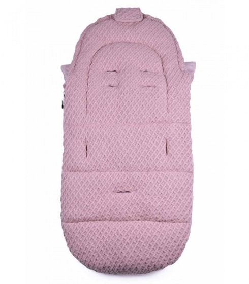 easygrow grandma saga voetenzak 3 in 1 roze 110 cm 2 362569 1581577905