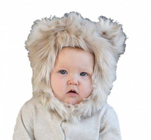 eskimo kids baby  peutermuts sneeuwpanter junior creme 3 348721 20200121101819