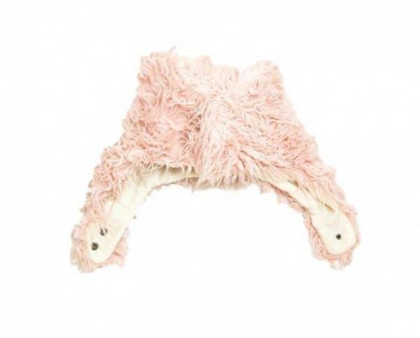 eskimo kids muts kat meisjes roze 348727 1578043315 2