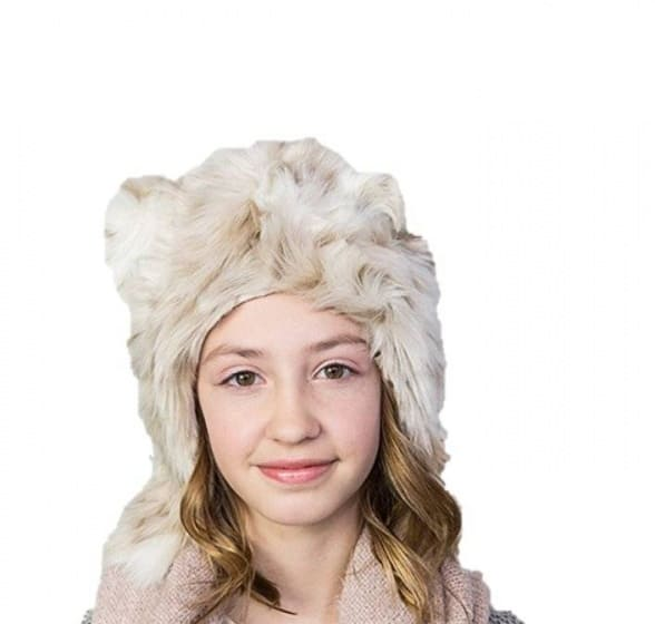 eskimo kids muts sneeuwpanter junior creme 2 348706 1578041567