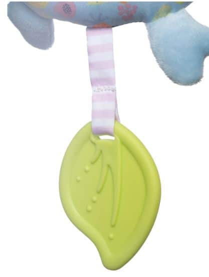manhattan toy activity speelgoed maki junior 292 cm pluche 2 441210 1596093061