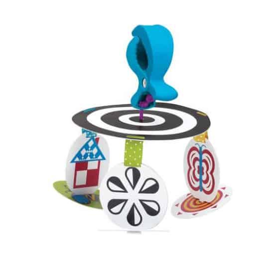 manhattan toy kinderwagenhanger wimmer ferguson infant stim 422431 1592831040