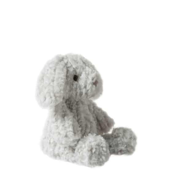 manhattan toy knuffel adorables bunny meisjes 11.9 cm pluche 2 409056 1591100067