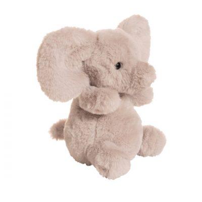 manhattan toy knuffel astor de olifant junior 19 cm grijs 2 418424 1592310933