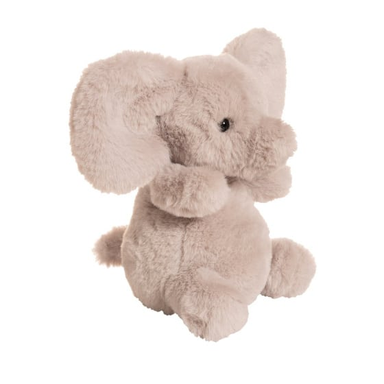 manhattan toy knuffel astor de olifant junior 19 cm grijs 2 418424 1592310933