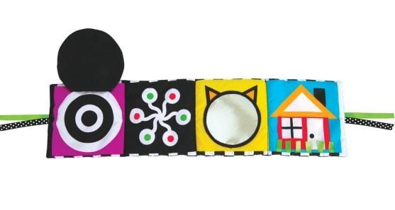 manhattan toy speelkleed wimmer ferguson nursery junior 559 cm 422347 20200624135827