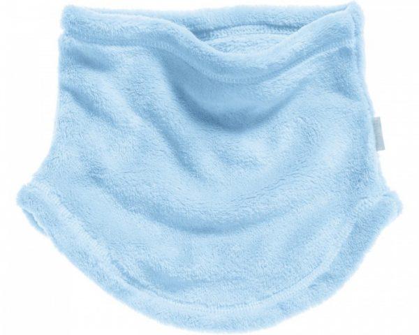 playshoes fleece nekwarmer sjaal junior lichtblauw one size 2 335683 1573986143