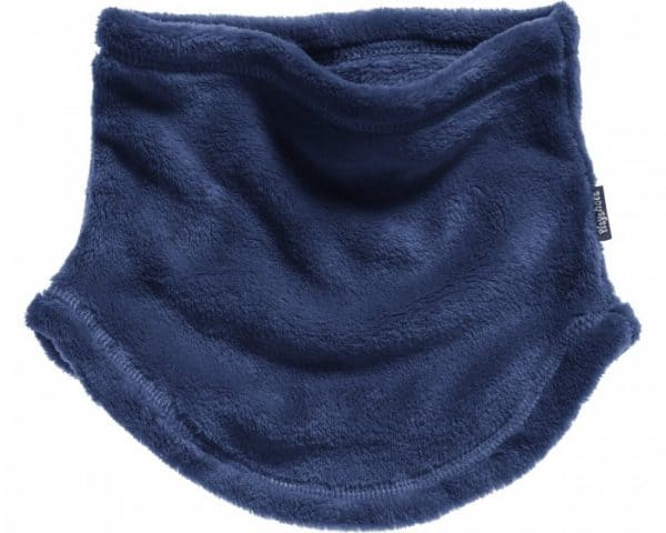playshoes fleece nekwarmer sjaal junior marineblauw one size 2 335689 1573986542