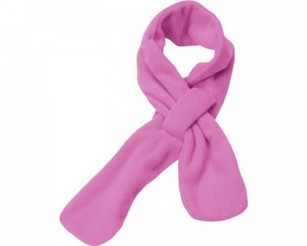 playshoes fleece sjaal met lus roze 2 335600 1573979039