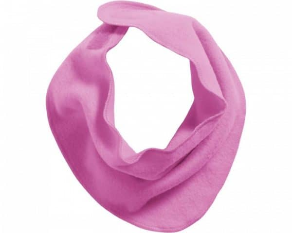 playshoes halssjaaltje fleece roze one size 335588 1573978035