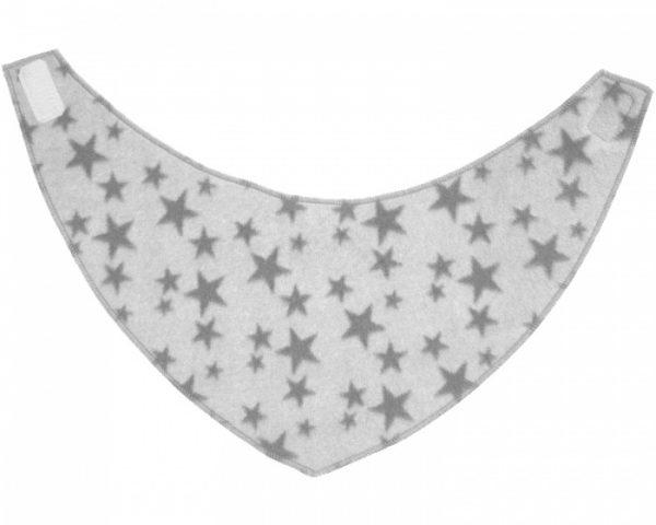 playshoes sjaal fleece junior grijs one size 85 cm 2 335990 20191118142537