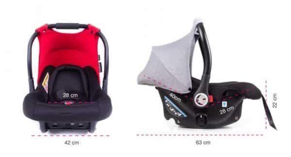 baby monsters autostoel luna 0 zwart 2 362108 1581419331