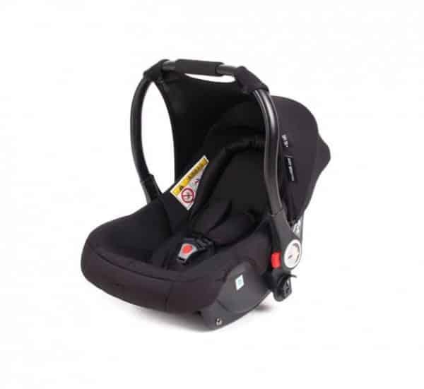 baby monsters autostoel luna 0 zwart 362108 1581419331