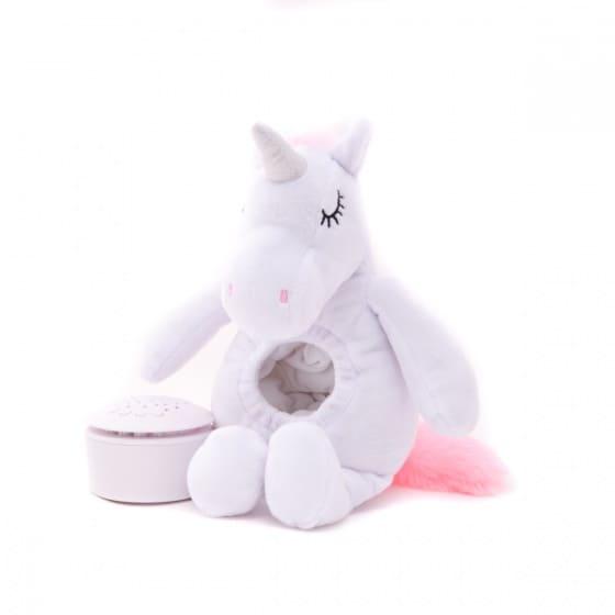 baby monsters nachtlampje met geluid eenhoorn lichtpaars 4 361753 1581328694