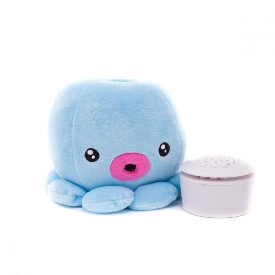 baby monsters nachtlampje met geluid octopus blauw 2 361728 1581327628