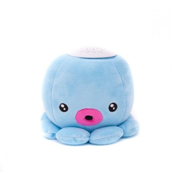 baby monsters nachtlampje met geluid octopus blauw 361728 1581327628