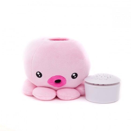 baby monsters nachtlampje met geluid octopus roze 2 361731 1581327749