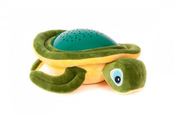 baby monsters nachtlampje met geluid schildpad groen 2 361745 1581328254
