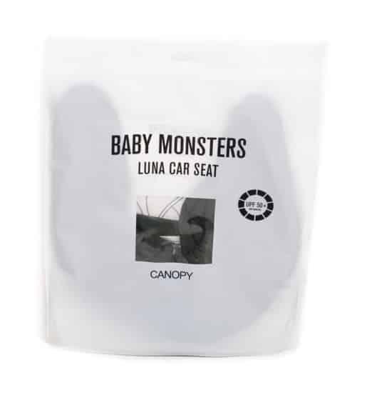 baby monsters zonnekap luna autostoel 0 groen 2 359337 1580729234