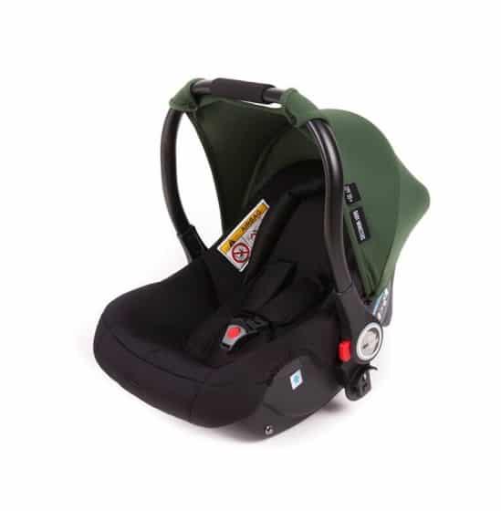 baby monsters zonnekap luna autostoel 0 groen 359337 1580729234