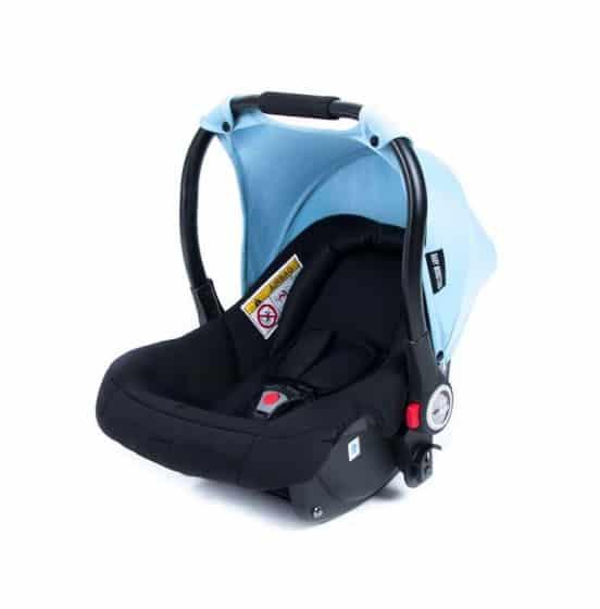 baby monsters zonnekap luna autostoel 0 lichtblauw 359333 1580728877