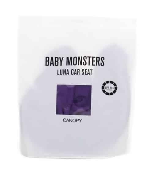 baby monsters zonnekap luna autostoel 0 paars 2 359327 1580728373
