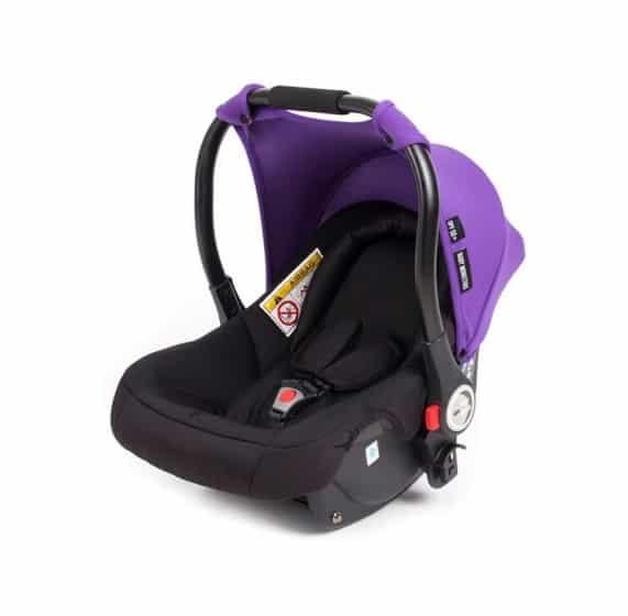 baby monsters zonnekap luna autostoel 0 paars 359327 1580728373
