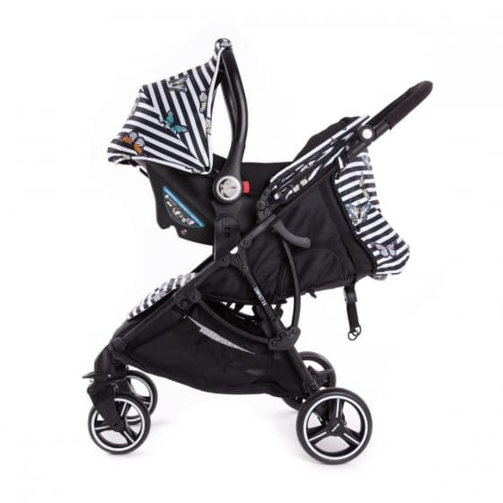 baby monsters zonnekap luna autostoel 0 vlinders zwart wit 4 361986 1581408402