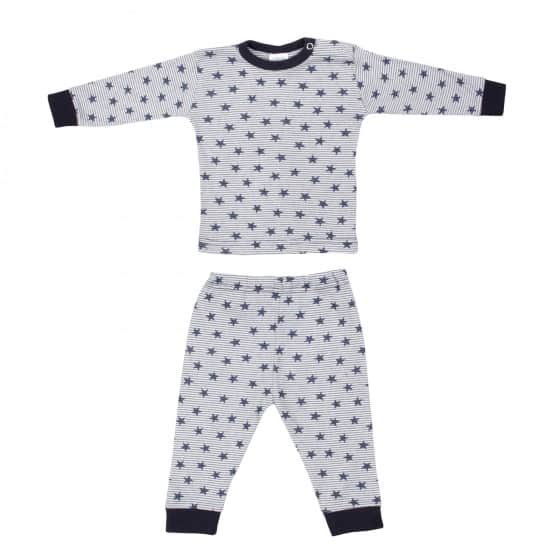 beeren babypyjama sterren blauw 329752 1572423100 2