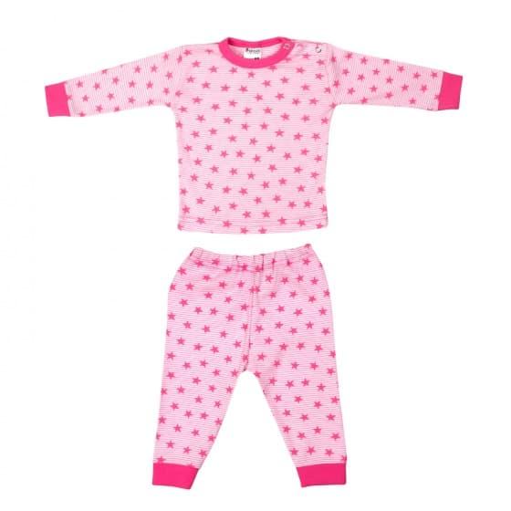 beeren babypyjama sterren roze 329716 1572421251 1