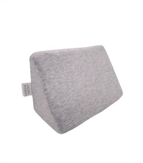 easygrow buggykussen foam grijs 407035 1590758799