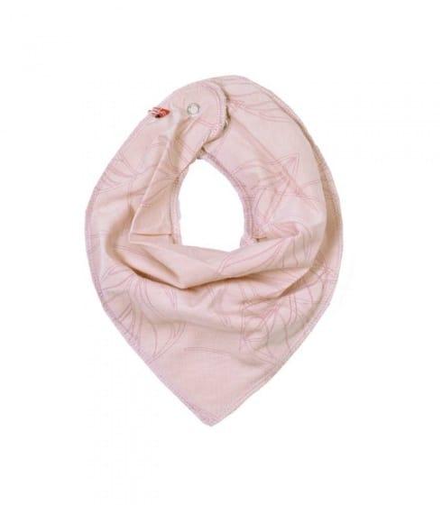 easygrow lite leaf met bandana roze 98 115 cm 2 362650 1581584360