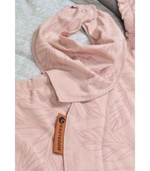 easygrow lite leaf met bandana roze 98 115 cm 3 362650 1581584360