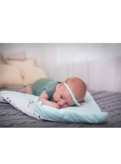 kinderhop cadeauset babys mintgroen wit katoen 3 delig 5 463486 1600671112