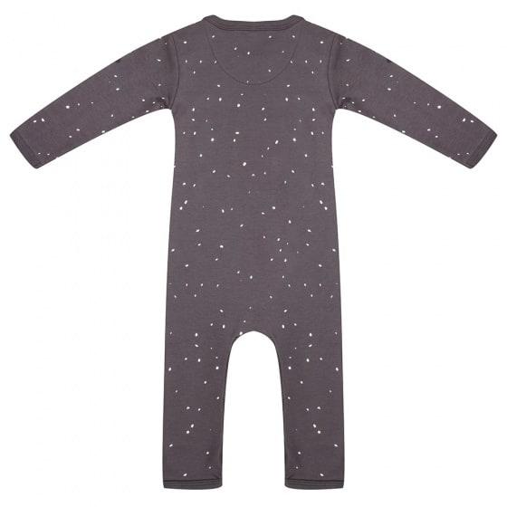 little indians jumpsuit dots junior katoen grijs wit 2 419825 1592464414 3