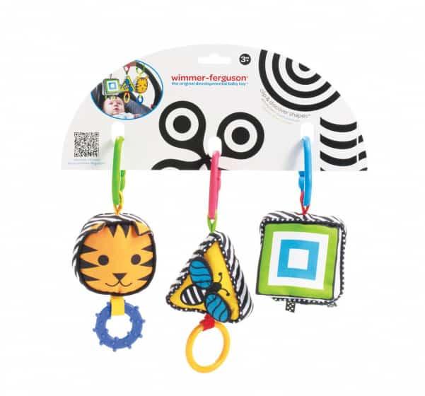 manhattan toy clip  ontdekfiguren wimmer ferguson 23 cm 2 422318 1592820939