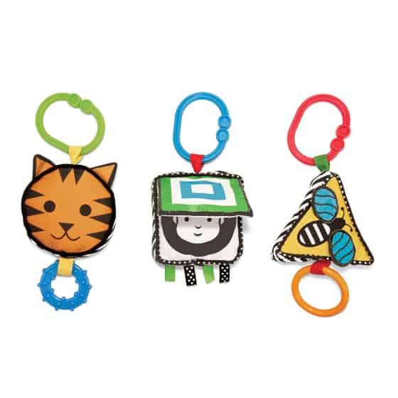 manhattan toy clip  ontdekfiguren wimmer ferguson 23 cm 4 422318 1592820939