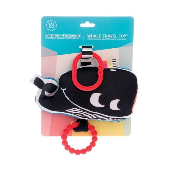 manhattan toy hangfiguur wimmer ferguson whale junior zwart wit 2 423826 1593006031