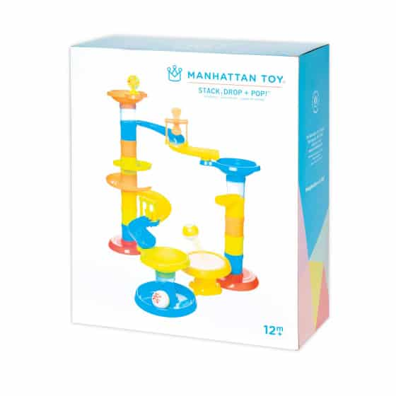 manhattan toy knikkerbaan stack drop pop junior 7 delig 2 429232 1594043255