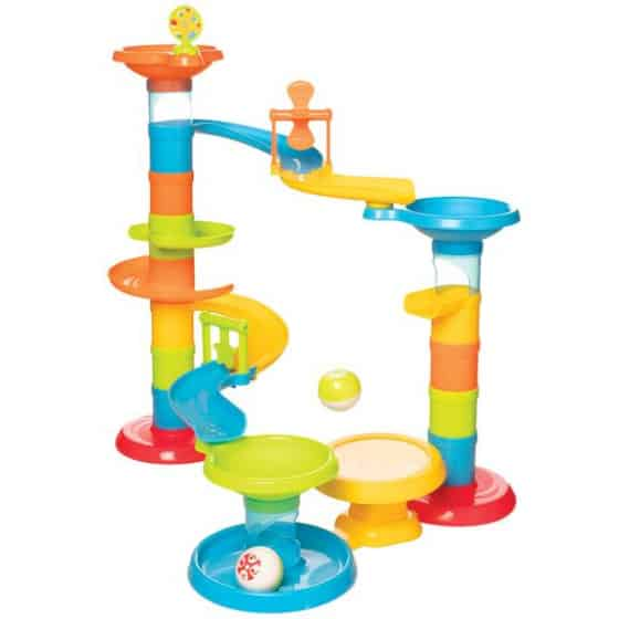 manhattan toy knikkerbaan stack drop pop junior 7 delig 429232 1594043254
