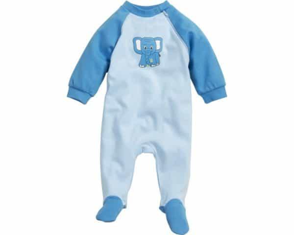 playshoes boxpakje olifant blauw jongens 331762 1572943790 3