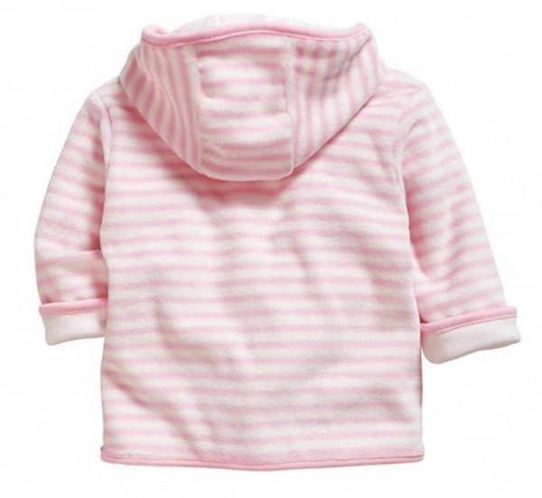 playshoes pyjamajas olifant junior wit roze 2 338772 1574778118