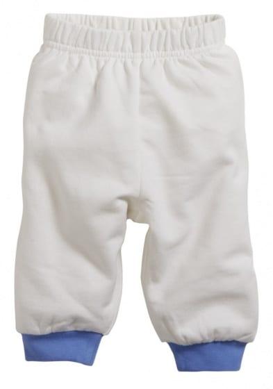 schnizler babypyjama interlock muis junior beige blauw 3 365774 1582871906 5