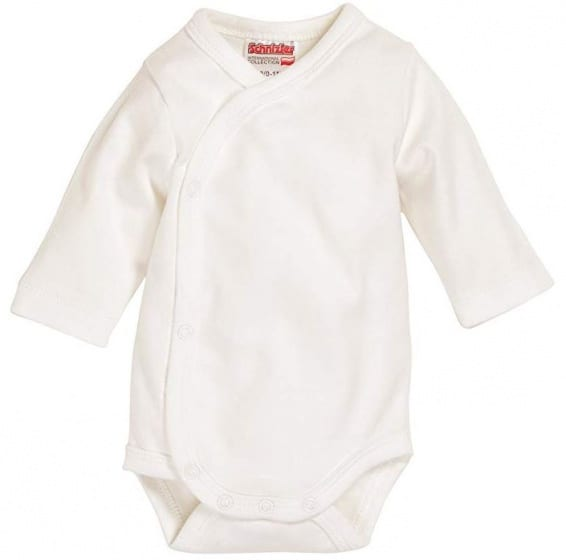 schnizler romper wickelbody basic junior beige 354909 1579608790 2