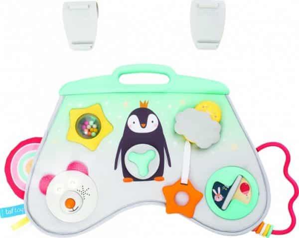 taf toys activitycenter laptop junior 40 cm 340267 1575448356