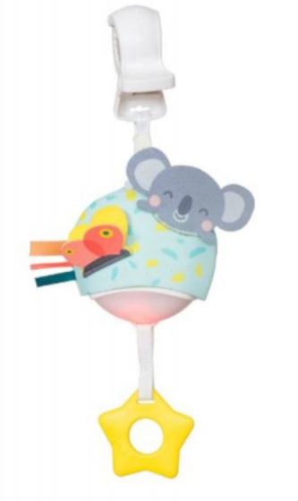 taf toys activity speeldier koala 21 cm polyester 473034 1602145008
