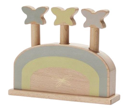 byastrup pop up spel junior 17 cm hout lichtbruin grijs 5 delig 2 450280 1597918715