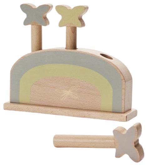 byastrup pop up spel junior 17 cm hout lichtbruin grijs 5 delig 3 450280 1597918715