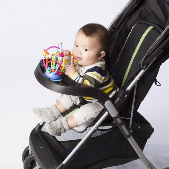 manhattan toy activiteitenspeelgoed activity loops junior 165 cm 2 423082 1592913999