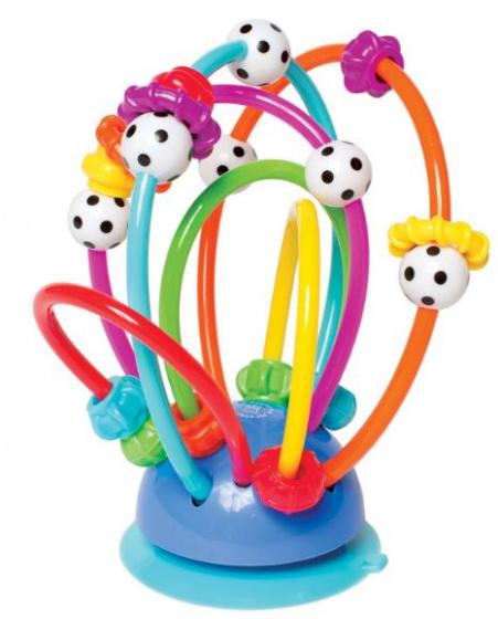 manhattan toy activiteitenspeelgoed activity loops junior 165 cm 423082 1592913999